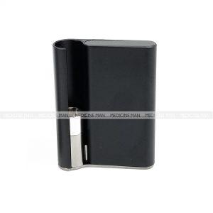 CCell Palm Battery Vape Pen - Blue