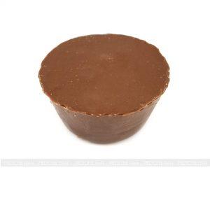 MOTA's Caramel Cup