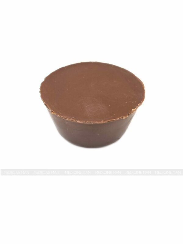 MOTA's Peanut Butter Cups