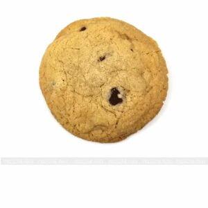 Euphoria Extractions Indica Chocolate Chip Cookies