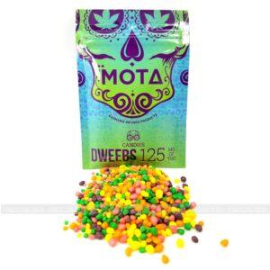 MOTA's Dweebs