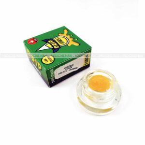 Gelato HCSFE Drip Extracts