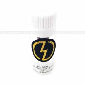 Blue Gelato THC Distillate/HTFSE Cartridge