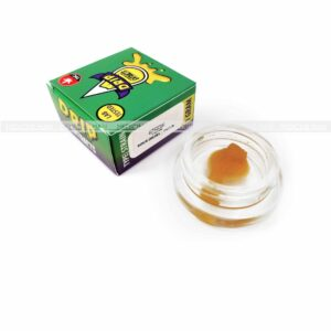 Sour Diesel HTCFSE Drip Extracts