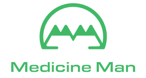Logo of Medicine Man for Medman